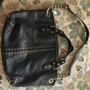 Michael Kors Studded Bag